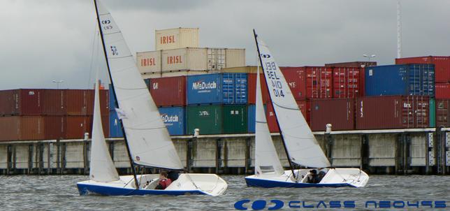 bryc2009